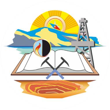 Ակադեմիկոս Ու. Ասանալիևի անվան Ղրղզստանի երկրաբանության, լեռնահանքային արդյունաբերության և բնական պաշարների զարգացման պետական համալսարան (KSMU, Ղրղզստան)
