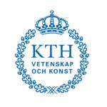 Թագավորական տեխնոլոգիական ինստիտուտ (ԹՏԻ, Շվեդիա)