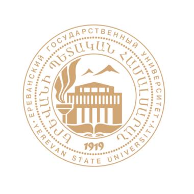 Երևանի պետական համալսարան (ԵՊՀ, Հայաստան)