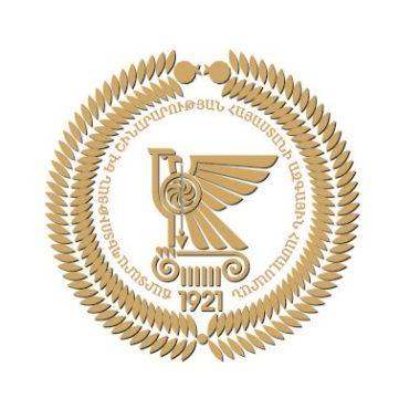 Ճարտարապետության և շինարարության Հայաստանի ազգային համալսարան (ՃՇՀԱՀ, Հայաստան)