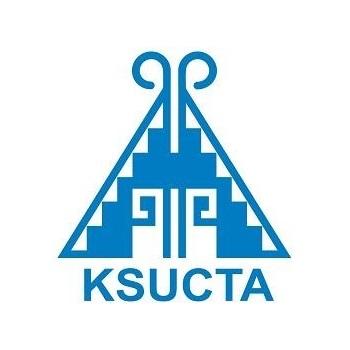 Ղրղզստանի Ն. Իսանովի անվան շինարարության, տրանսպորտի և ճարտարապետության պետական համալսարան (ՂՇՏՃՊՀ, Ղրղզստան)