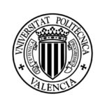 Վալենսիայի պոլիտեխնիկական համալսարան (ՎՊՀ, Իսպանիա)